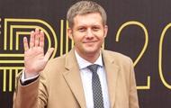 Російському телеведучому заборонили в'їзд в Україну