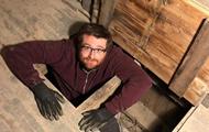 У США пара знайшла в будинку схованку зі столітнім віскі