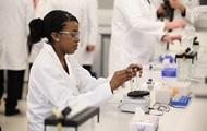 В США заявили об успешных доклинических испытаниях вакцины от Альцгеймера
