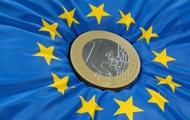 Бюджетний дефіцит Єврозони стрімко зріс унаслідок пандемії