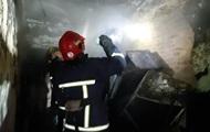 На Рівненщині п'ятеро осіб загинули у двох пожежах