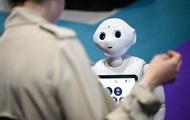 ШІ в бізнесі. Як отримати фінансову вигоду