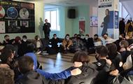 У Білорусі пройшли акції протесту студентів