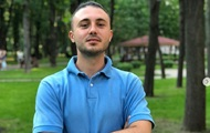 Музиканта Тараса Тополю призивають в армію