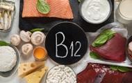 Дефіцит вітаміну В12: прояви і вплив на життєдіяльність