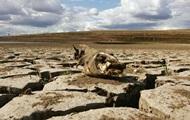 Поставку води в Крим не відновлять до деокупації