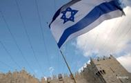Ізраїль і Судан погодили нормалізацію відносин