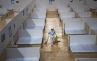 Фахівців з досвідом облаштування шпиталів в Ухані запросили в Одесу