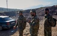 Місяць війни за Карабах. Баку смакує перемогу
