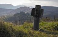 Війна Вірменії та Азербайджану за Карабах: що приніс місяць боїв