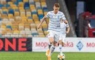 Циганков забив 1500-й гол українських клубів у єврокубках