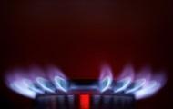 Платежка может вырасти на треть. Почему в Украине с ноября резко дорожает газ и что будет с тарифами зимой