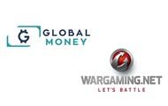 GloblalMoney стала ексклюзивним постачальником ігрових сервісів Wargaming для мобільних операторів в Україні