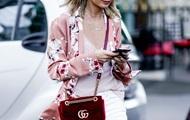 Названо найпопулярніший модний бренд у світі