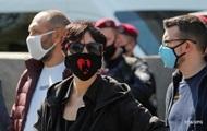 Вчені попередили про ймовірність нової пандемії після COVID