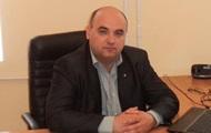 Мер Новгорода-Сіверського помер від COVID-19