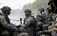 На Донбасі двоє військових отримали поранення