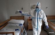 Меджліс збере гумдопомогу хворим на COVID-19 у Криму