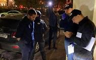 У Києві податківця затримали на хабарі в $ 100 тис.