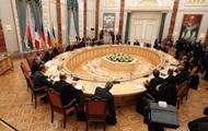 Засідання ТКГ щодо Донбасу: що вирішили