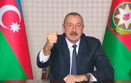 Азербайджан против вмешательства третьих стран в карабахский конфликт