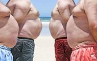 Вчені розробили препарат для боротьби з ожирінням