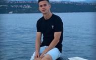 Костевич: Не так я планировал начать свою карьеру в Динамо