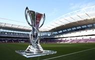 Жилстрой-2 узнал соперника во втором отборочном раунде женской Лиги чемпионов