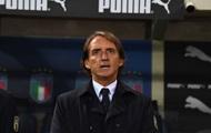 Главный тренер сборной Италии заразился коронавирусом