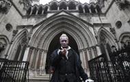 Джонні Деппа закликали відмовитися від ролі через суд про наклеп