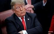 """В совете по выборам в США ответили на обвинения Трампа о """"краже"""" голосов"""