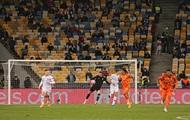 УЕФА оштрафовал Динамо за нарушение норм борьбы с коронавирусом