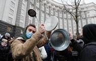 Коронавірус в Україні: статистика за добу