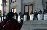 Призывы к гражданской войне. Кризис в Армении