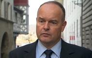 Врач кантона Люцерн: Сборная Украины соблюдала все правила безопасности