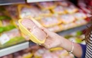 Магазинная курятина без антибиотиков – реально ли это вообще?