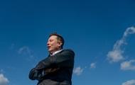 Илон Маск теперь богаче Марка Цукерберга