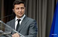Зеленский пригрозил Порошенко штрафами