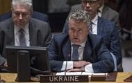 Після анексії з Криму виїхали 45 тисяч осіб