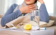Інфекціоніст розповіла, як відрізнити коронавірус від грипу
