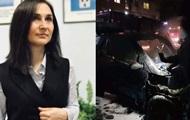 У Конотопі новообраному депутату спалили авто