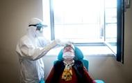 Ляшко оцінив наслідки пандемії для медицини