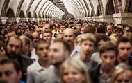 Лише шість відсотків українців вважають, що мають чудове здоров'я