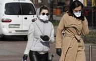 Пандемія COVID-19 в Україні вийшла з-під контролю?