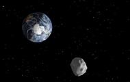 Мимо Земли пролетит астероид стоимостью 17,4 млрд долларов