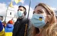 Уряд планує запровадити повний локдаун - мер Івано-Франківська