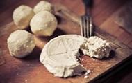 Ще три українські продукти отримали захищені географічні зазначення