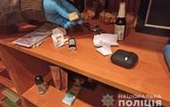 У Житомирі чоловік знімав порнографію з дівчатками-підлітками