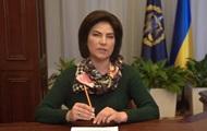 Підсумки 20.11: справи Майдану і новації МОЗ