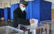 У 11 містах України сьогодні пройдуть повторні вибори